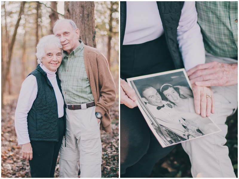 PattengalePhotography_KansasCity_Columbia_Missouri_TravelingPhotographer_80yearsold_Marriage_couplesession_grandparents_1931.jpg