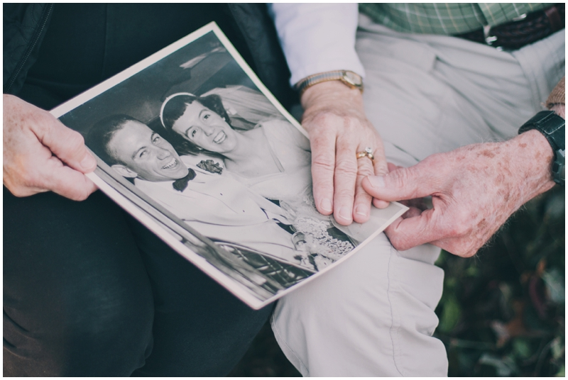 PattengalePhotography_KansasCity_Columbia_Missouri_TravelingPhotographer_80yearsold_Marriage_couplesession_grandparents_1932.jpg