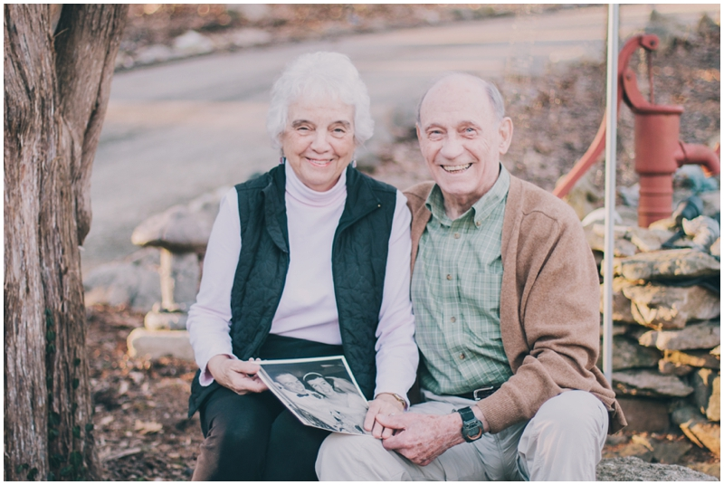 PattengalePhotography_KansasCity_Columbia_Missouri_TravelingPhotographer_80yearsold_Marriage_couplesession_grandparents_1933.jpg