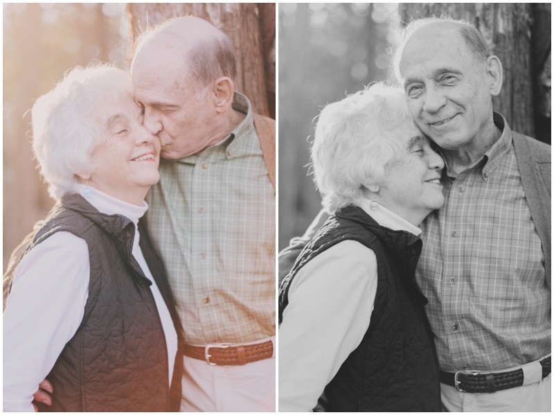 PattengalePhotography_KansasCity_Columbia_Missouri_TravelingPhotographer_80yearsold_Marriage_couplesession_grandparents_1934.jpg