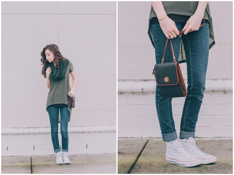 PattengalePhotography_WeekendWear_Olive_StreetWear_OfficeCasual_hightops_1948.jpg