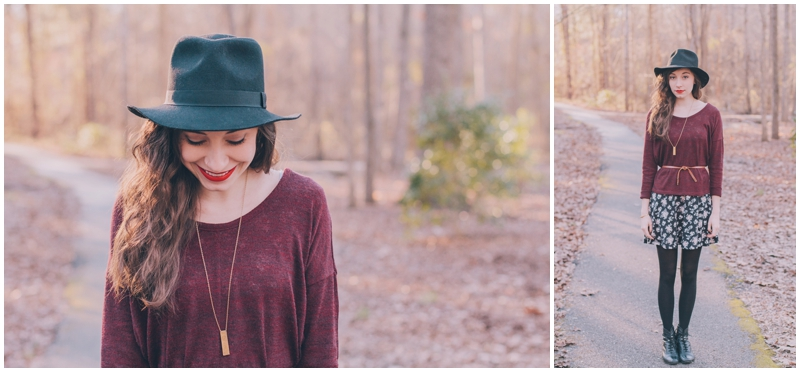 WeekendWear_Valentines_WomensFashion_RichmondVA_Madewell_PattengalePhotographer_1978.jpg