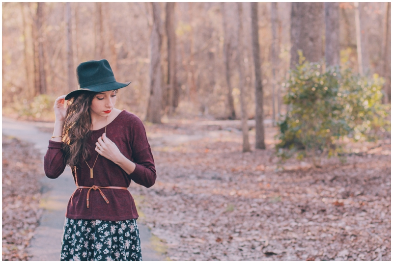 WeekendWear_Valentines_WomensFashion_RichmondVA_Madewell_PattengalePhotographer_1984.jpg