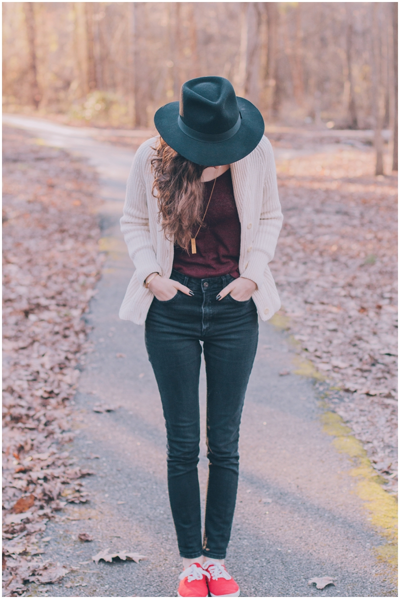 WeekendWear_Valentines_WomensFashion_RichmondVA_Madewell_PattengalePhotographer_1980.jpg