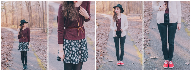 WeekendWear_Valentines_WomensFashion_RichmondVA_Madewell_PattengalePhotographer_1983.jpg