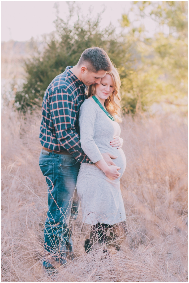 ValentinesDay_MiniSession_maternity_anniversary_RichmondVA_PattengalePhotography_Kayleigh&Josh_2013.jpg