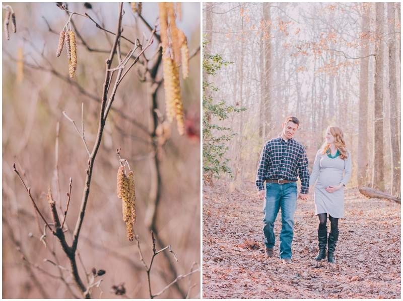 ValentinesDay_MiniSession_maternity_anniversary_RichmondVA_PattengalePhotography_Kayleigh&Josh_1987.jpg