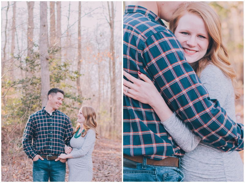 ValentinesDay_MiniSession_maternity_anniversary_RichmondVA_PattengalePhotography_Kayleigh&Josh_1989.jpg