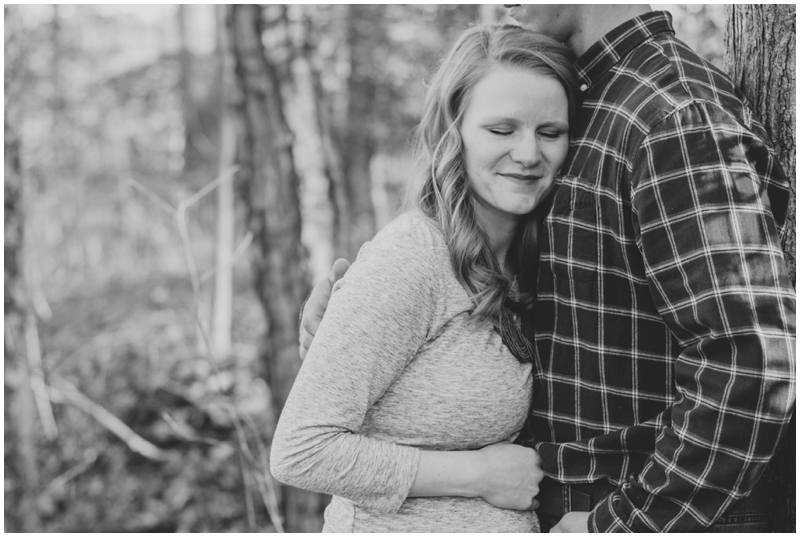 ValentinesDay_MiniSession_maternity_anniversary_RichmondVA_PattengalePhotography_Kayleigh&Josh_1990.jpg