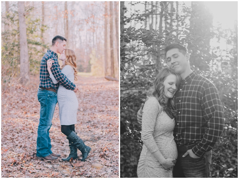 ValentinesDay_MiniSession_maternity_anniversary_RichmondVA_PattengalePhotography_Kayleigh&Josh_1991.jpg