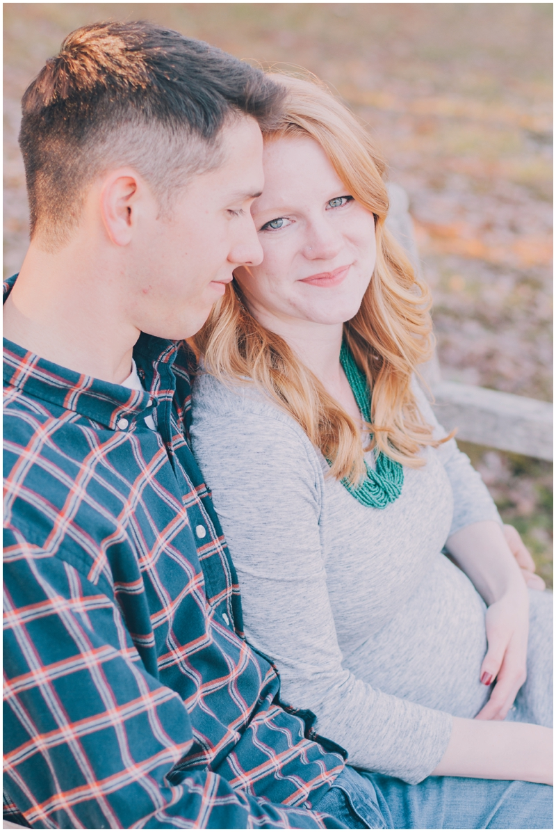 ValentinesDay_MiniSession_maternity_anniversary_RichmondVA_PattengalePhotography_Kayleigh&Josh_1993.jpg