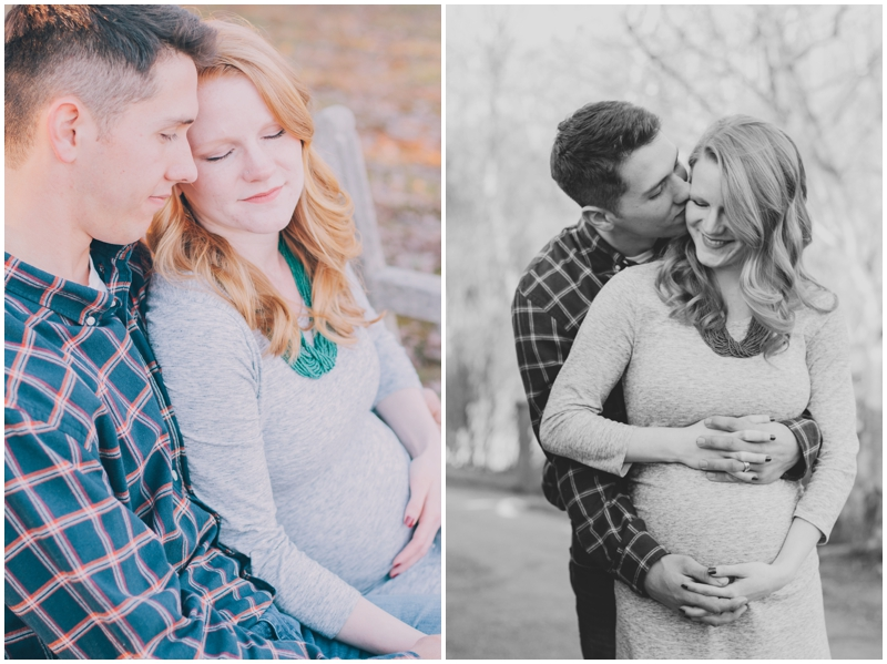 ValentinesDay_MiniSession_maternity_anniversary_RichmondVA_PattengalePhotography_Kayleigh&Josh_1994.jpg