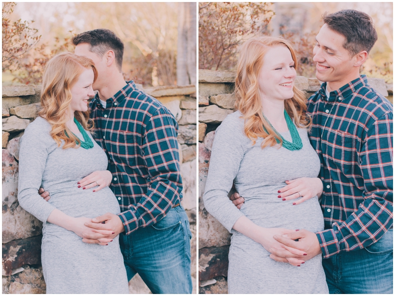 ValentinesDay_MiniSession_maternity_anniversary_RichmondVA_PattengalePhotography_Kayleigh&Josh_1996.jpg