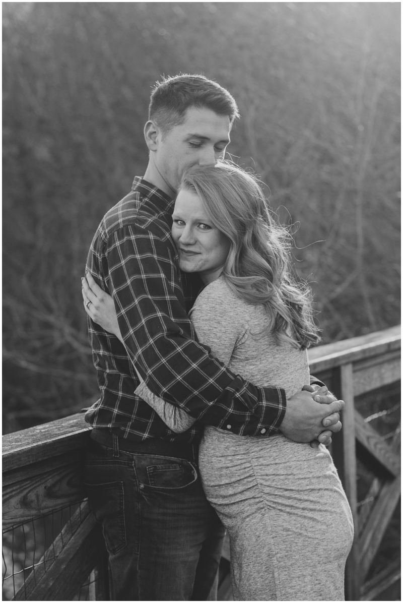 ValentinesDay_MiniSession_maternity_anniversary_RichmondVA_PattengalePhotography_Kayleigh&Josh_1998.jpg