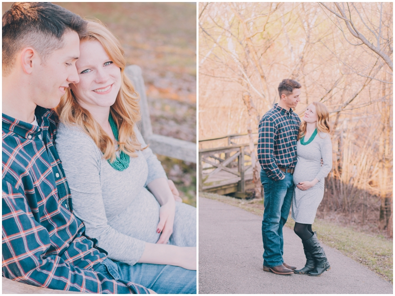 ValentinesDay_MiniSession_maternity_anniversary_RichmondVA_PattengalePhotography_Kayleigh&Josh_2002.jpg