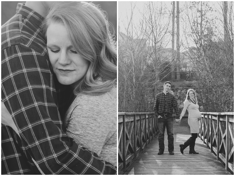 ValentinesDay_MiniSession_maternity_anniversary_RichmondVA_PattengalePhotography_Kayleigh&Josh_2005.jpg