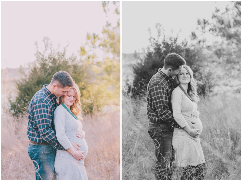 ValentinesDay_MiniSession_maternity_anniversary_RichmondVA_PattengalePhotography_Kayleigh&Josh_2018.jpg