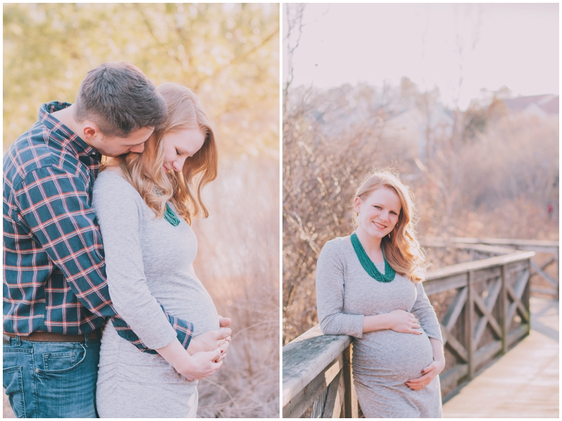 ValentinesDay_MiniSession_maternity_anniversary_RichmondVA_PattengalePhotography_Kayleigh&Josh_2021.jpg