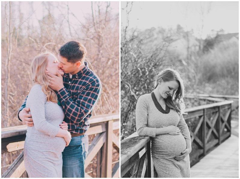 ValentinesDay_MiniSession_maternity_anniversary_RichmondVA_PattengalePhotography_Kayleigh&Josh_2010.jpg