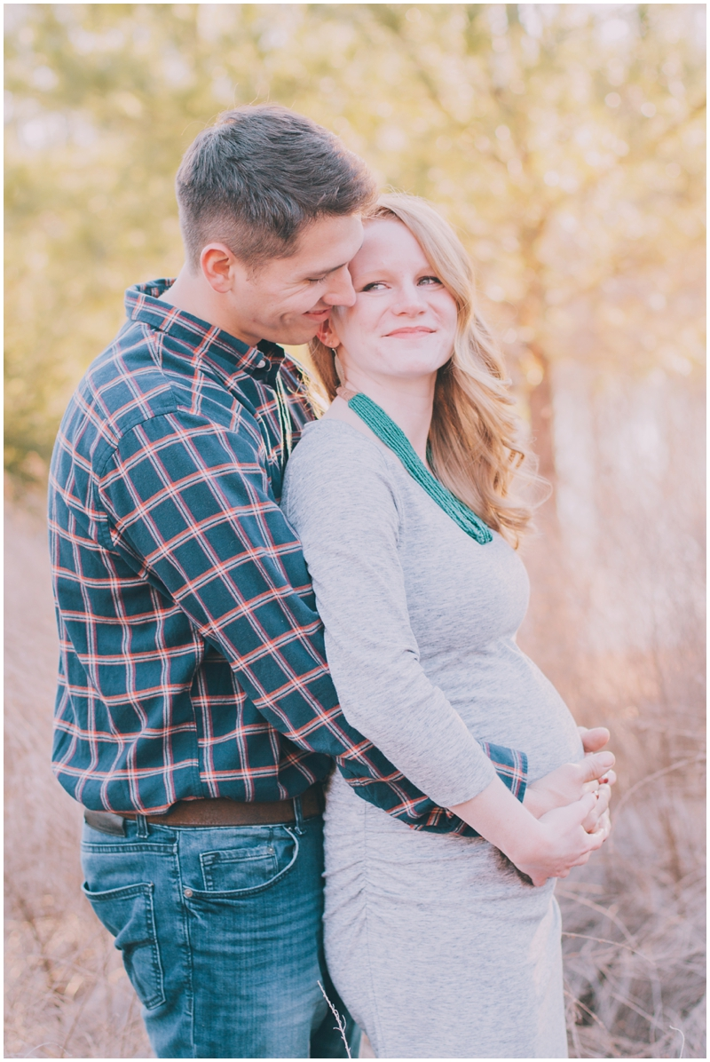 ValentinesDay_MiniSession_maternity_anniversary_RichmondVA_PattengalePhotography_Kayleigh&Josh_2015.jpg