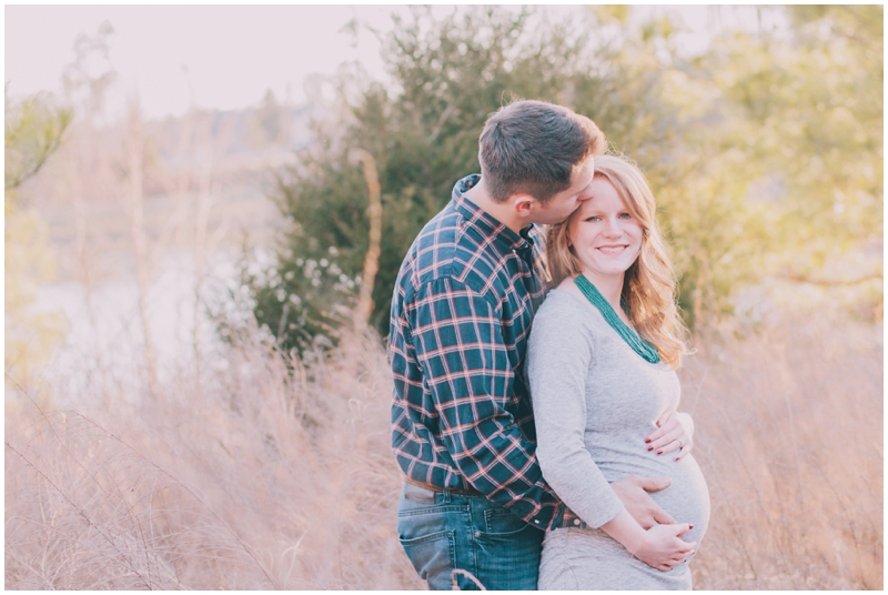 ValentinesDay_MiniSession_maternity_anniversary_RichmondVA_PattengalePhotography_Kayleigh&Josh_2017.jpg