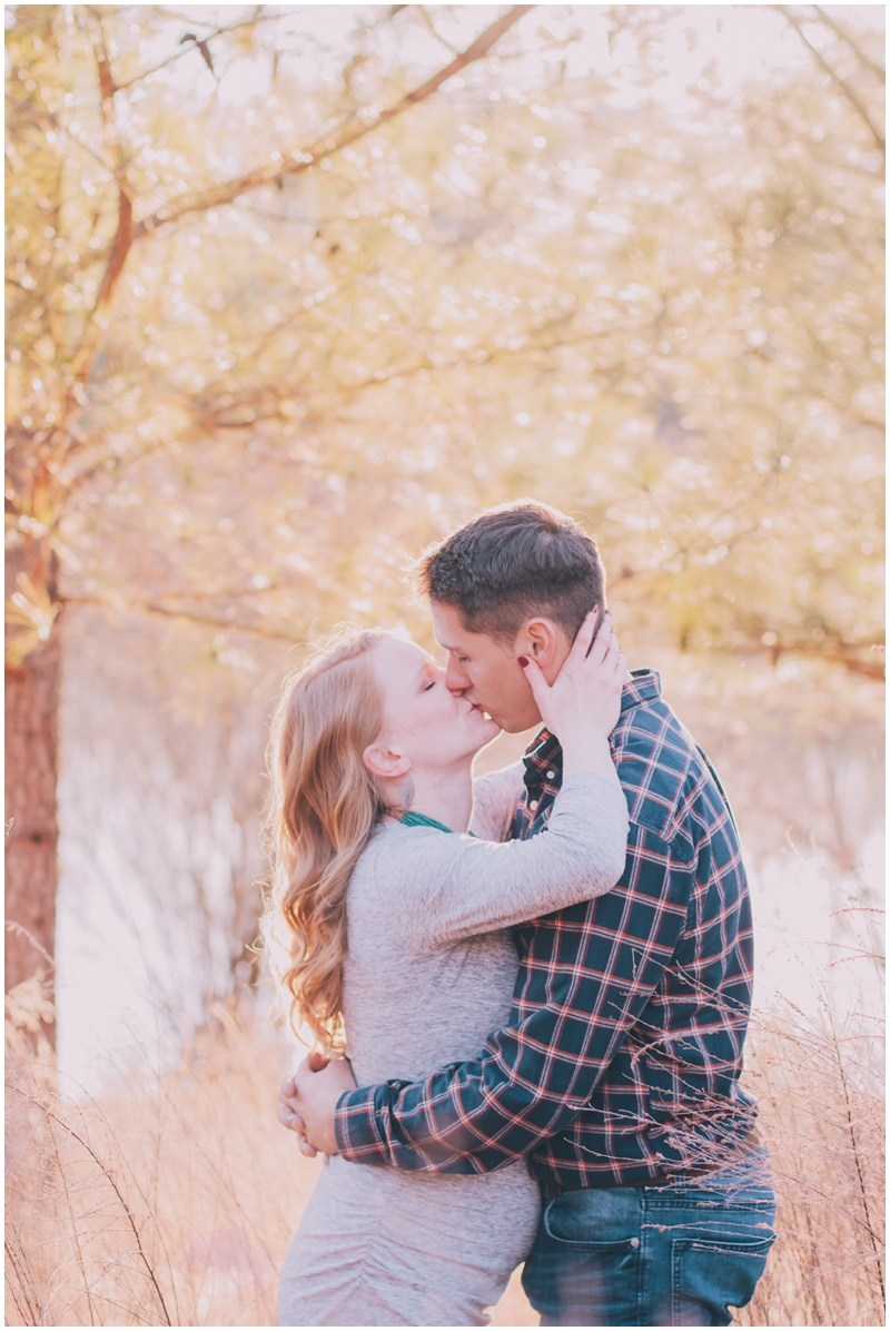 ValentinesDay_MiniSession_maternity_anniversary_RichmondVA_PattengalePhotography_Kayleigh&Josh_2022.jpg