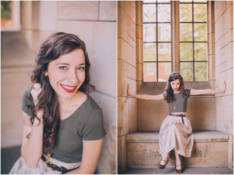 PattengalePhotography_Rebrand_Headshots_WomensFashion_Historic_Richmond_TravelingPhotographer_2107.jpg