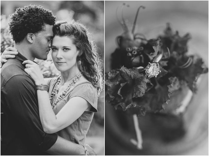 PattengalePhotography_TravelingPhotographer_Engagment_Couple_B&W_Richmond_KC_EastCoast_Love_2115.jpg