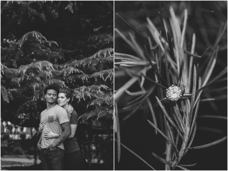 PattengalePhotography_TravelingPhotographer_Engagment_Couple_B&W_Richmond_KC_EastCoast_Love_2114.jpg