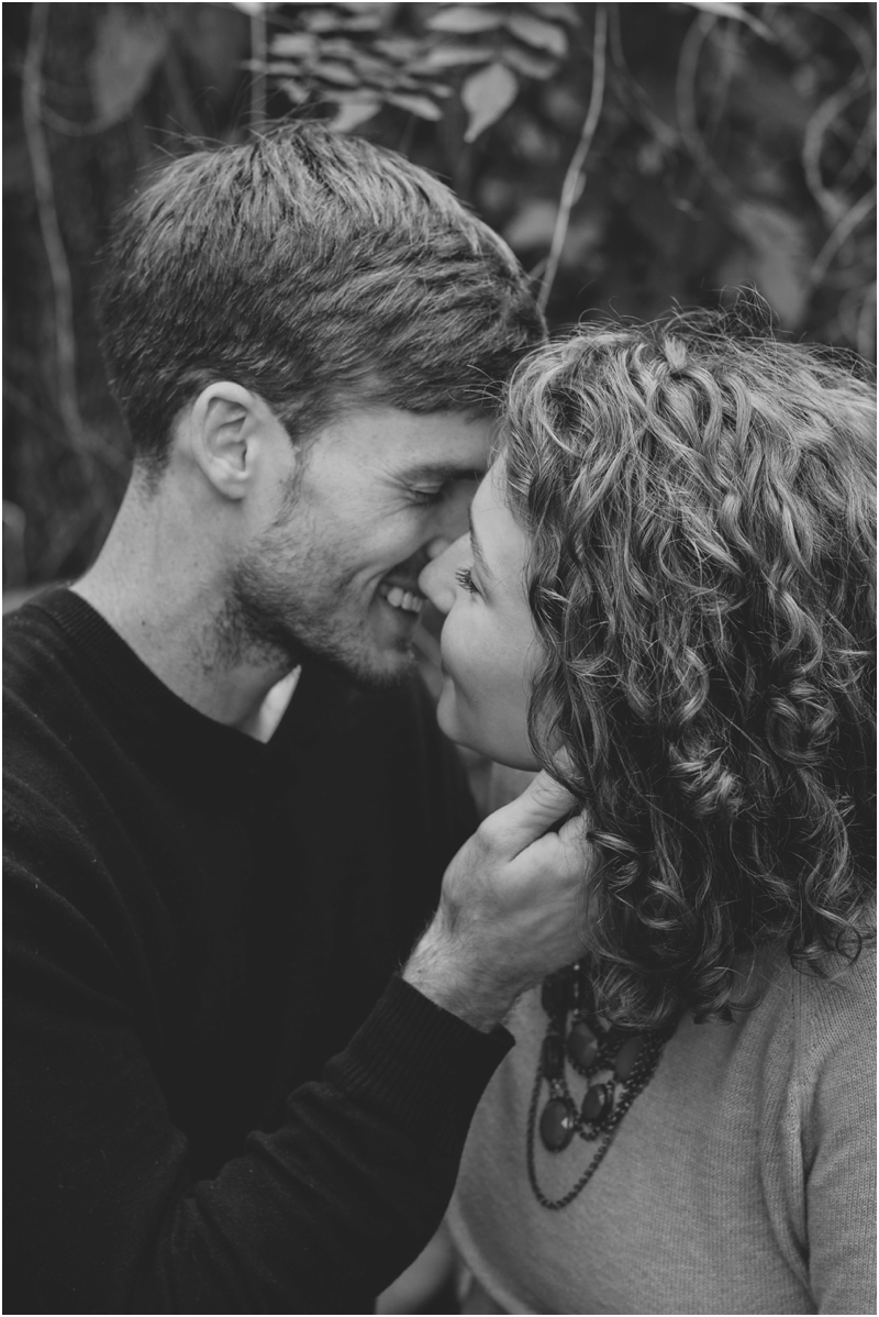PattengalePhotography_TravelingPhotographer_Engagment_Couple_B&W_Richmond_KC_EastCoast_Love_2119.jpg