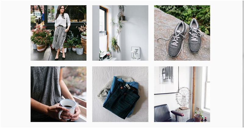 PattengalePhotography_Pinterest_Fashion_Inspiration_TravelingPhotographer_NewDarlings_Madewell_2151.jpg
