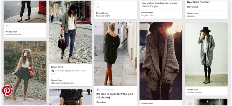 PattengalePhotography_Pinterest_Fashion_Inspiration_TravelingPhotographer_NewDarlings_Madewell_2149.jpg