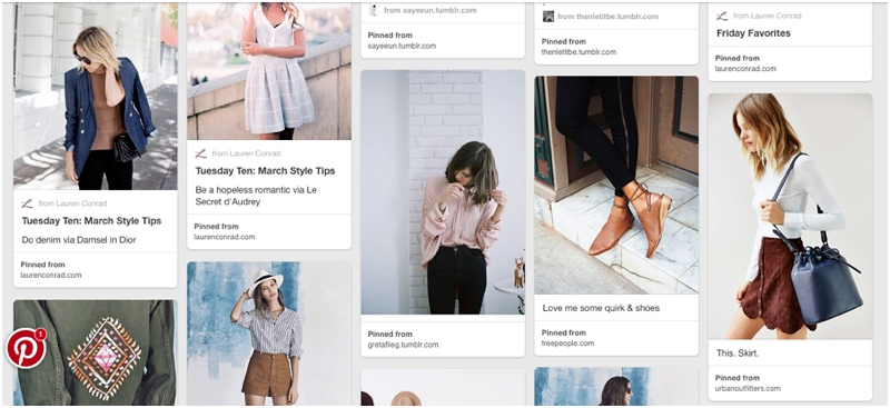 PattengalePhotography_Pinterest_Fashion_Inspiration_TravelingPhotographer_NewDarlings_Madewell_2150.jpg