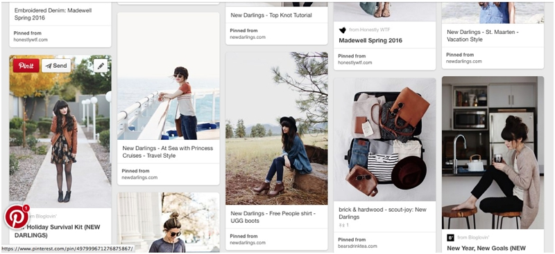PattengalePhotography_Pinterest_Fashion_Inspiration_TravelingPhotographer_NewDarlings_Madewell_2148.jpg