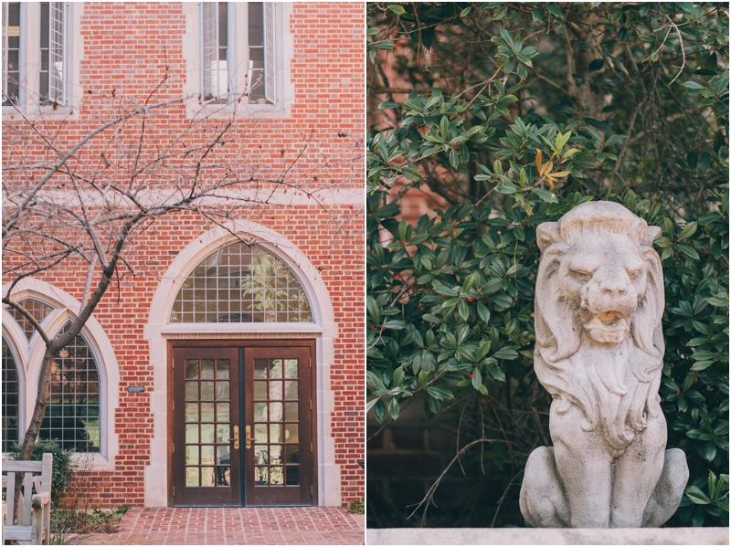 PattengalePhotography_WeekendWear_WomensFashion_UniversityofRichmond_College_Urban_Style_2190.jpg