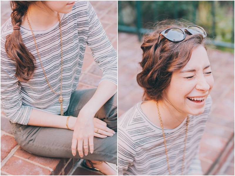PattengalePhotography_WeekendWear_WomensFashion_UniversityofRichmond_College_Urban_Style_2185.jpg