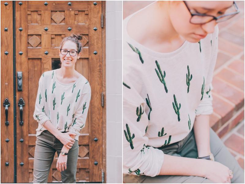 PattengalePhotography_WeekendWear_WomensFashion_UniversityofRichmond_College_Urban_Style_2181.jpg