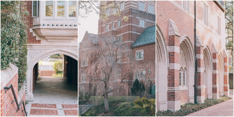 PattengalePhotography_WeekendWear_WomensFashion_UniversityofRichmond_College_Urban_Style_2191.jpg