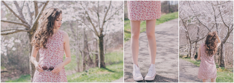PattengalePhotography_WeekendWear_Spring2016_Urban_CherryBlossoms_RichmondVA_Style_TravelingPhotographer_2201.jpg