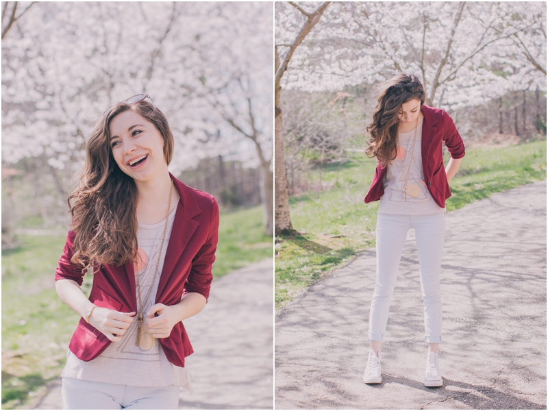 PattengalePhotography_WeekendWear_Spring2016_Urban_CherryBlossoms_RichmondVA_Style_TravelingPhotographer_2205.jpg