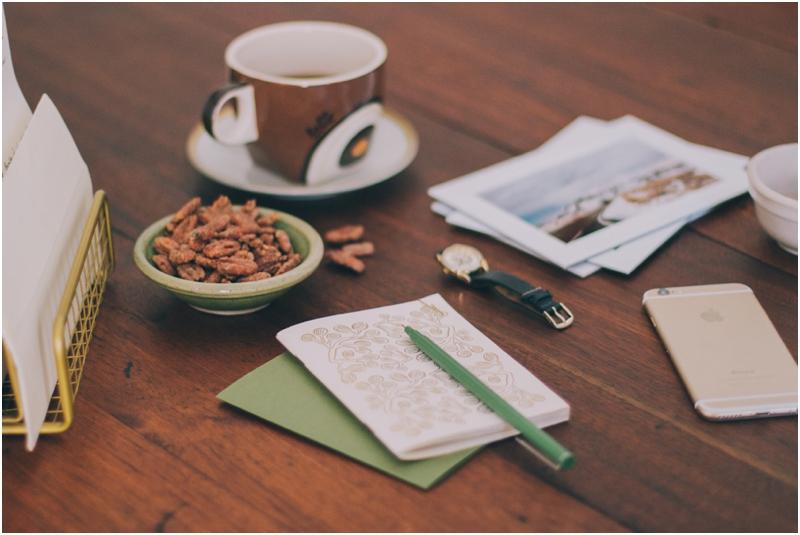 PattengalePhotography__Motivation_LayFlat_StyledDesk_Musings_RichmondVA_LifestylePhotographer_2215.jpg