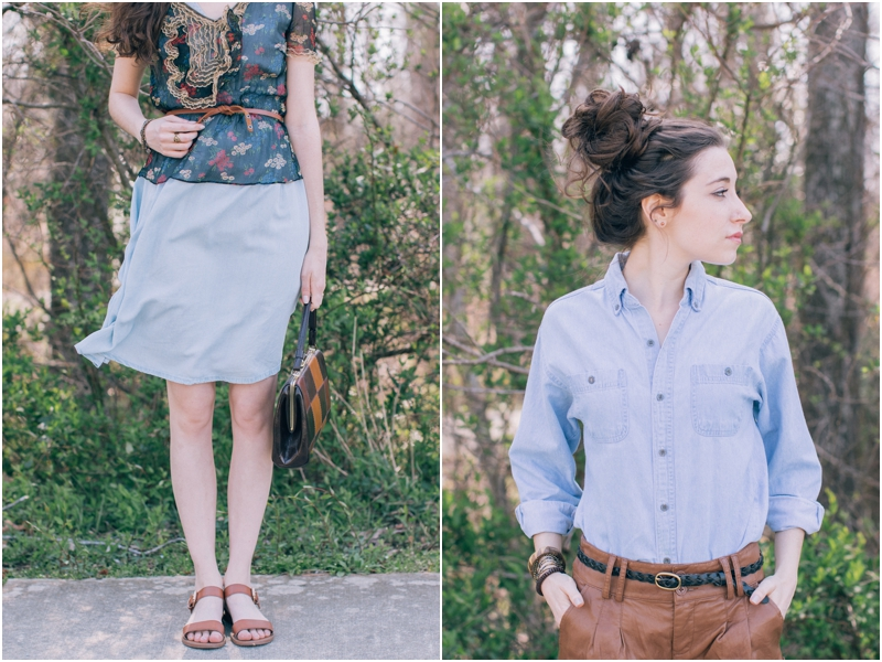PattengalePhotography_WeekendWear_Denim_SpringStyle_Hipster_Leather_TopKnot_TravelingPhotographer_2240.jpg