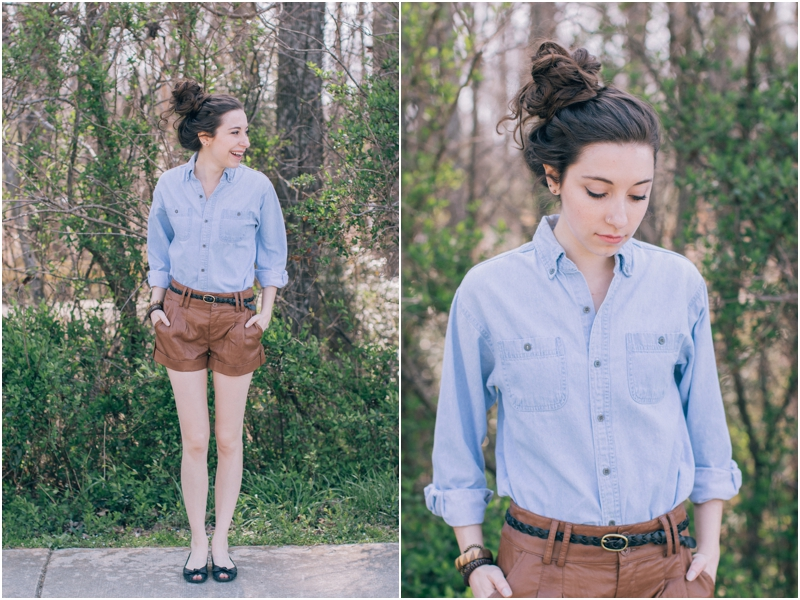 PattengalePhotography_WeekendWear_Denim_SpringStyle_Hipster_Leather_TopKnot_TravelingPhotographer_2235.jpg