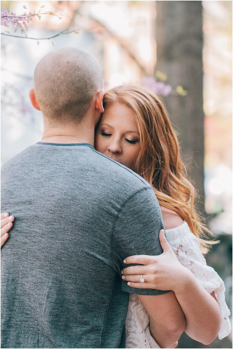 PattengalePhotography_WashingtonDC_LogansCircle_BlagdenAlley_CherryBlossoms_FDR_EngagementSession_Couple_Goldendoodle_Lisa&Jimbo_2276.jpg