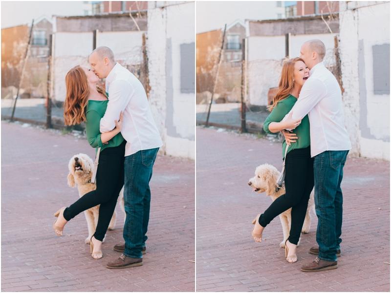PattengalePhotography_WashingtonDC_LogansCircle_BlagdenAlley_CherryBlossoms_FDR_EngagementSession_Couple_Goldendoodle_Lisa&Jimbo_2284.jpg