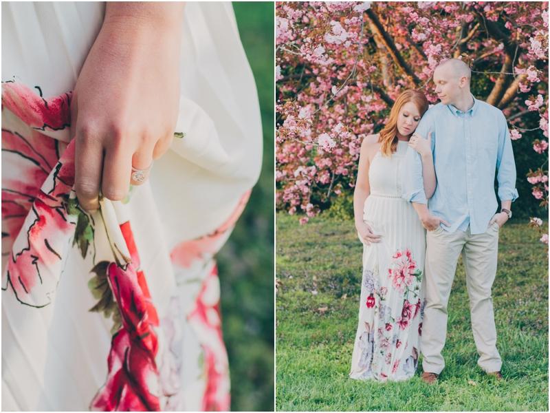 PattengalePhotography_WashingtonDC_LogansCircle_BlagdenAlley_CherryBlossoms_FDR_EngagementSession_Couple_Goldendoodle_Lisa&Jimbo_2288.jpg