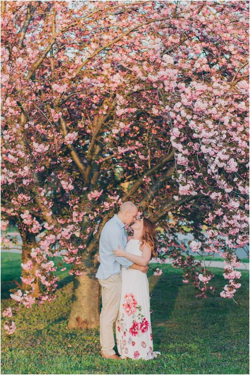 PattengalePhotography_WashingtonDC_LogansCircle_BlagdenAlley_CherryBlossoms_FDR_EngagementSession_Couple_Goldendoodle_Lisa&Jimbo_2289.jpg