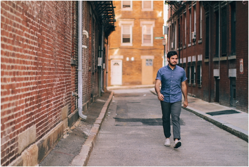 PattengalePhotography_Boston_BrothersandCraft_Mass_NewEngland_Menswear_WeekendWear_2318.jpg