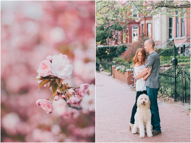PattengalePhotography_WashingtonDC_Engagement_Lisa&Jimbo_Goldendoodle_LoganCircle_FDRMemorial_BlagdenAlley_Urban_District_2339.jpg