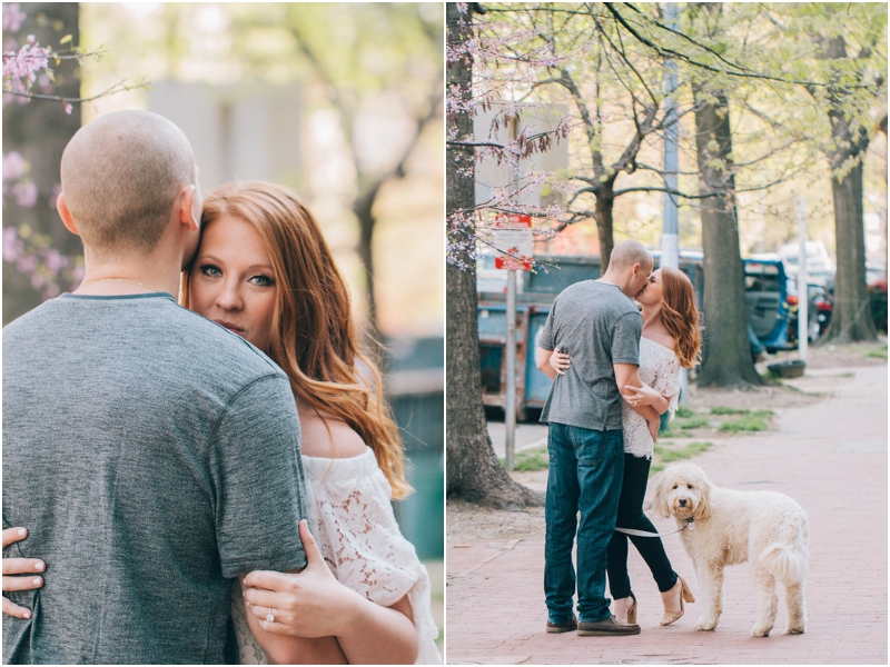 PattengalePhotography_WashingtonDC_Engagement_Lisa&Jimbo_Goldendoodle_LoganCircle_FDRMemorial_BlagdenAlley_Urban_District_2338.jpg